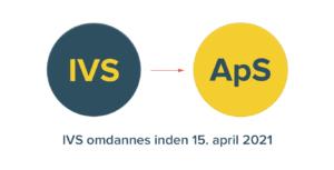 Omdan IVS